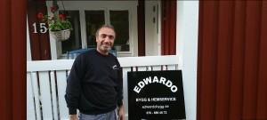 edwardobygg2